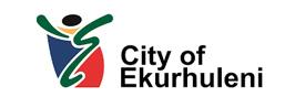 City_of_ekuleni