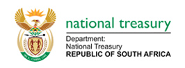 national_treasury